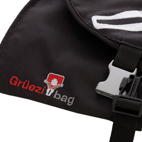 Grüezi-Bag Washbag Small Logo